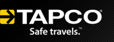 Safe_Travels_Logo.jpg