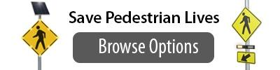 Save Pedestrian Lives, Browse Options